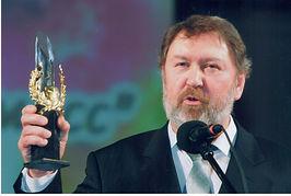 Ласточкин Владимир Николаевич
