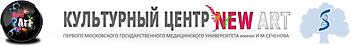 logo4_1.png