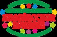 фестиваль калейдокоп дружбы алушта москва