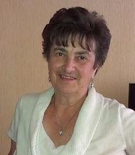Panteleeva Elena
