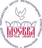 mcp_logo small.jpg