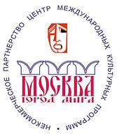 лого театр.jpg