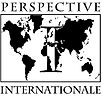 perspective international