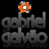 Logo_Gabriel_Galvão_2020_quadrada_sem_f