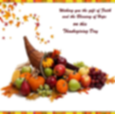 free-thanksgiving-cornucopia-clip-art-3.