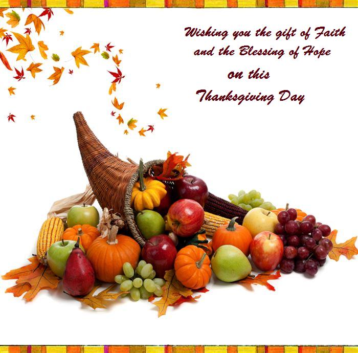 free-thanksgiving-cornucopia-clip-art-3.