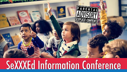 Protecet our kids conference.jpg