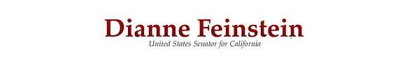 Diane Feinstein.png