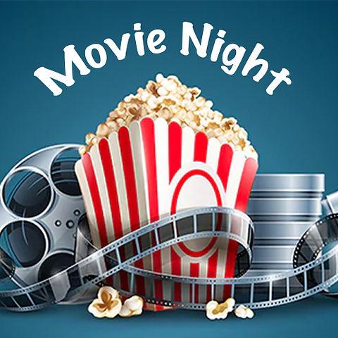 Movie Night Film and Popcorn.jfif