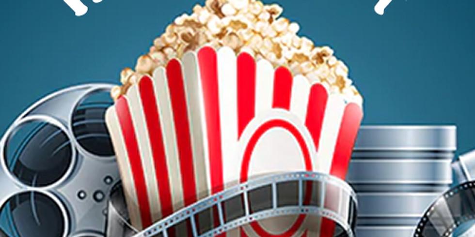 Patriot Movie Night