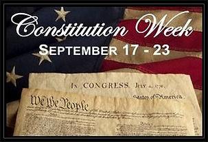 Constitution day.jpg