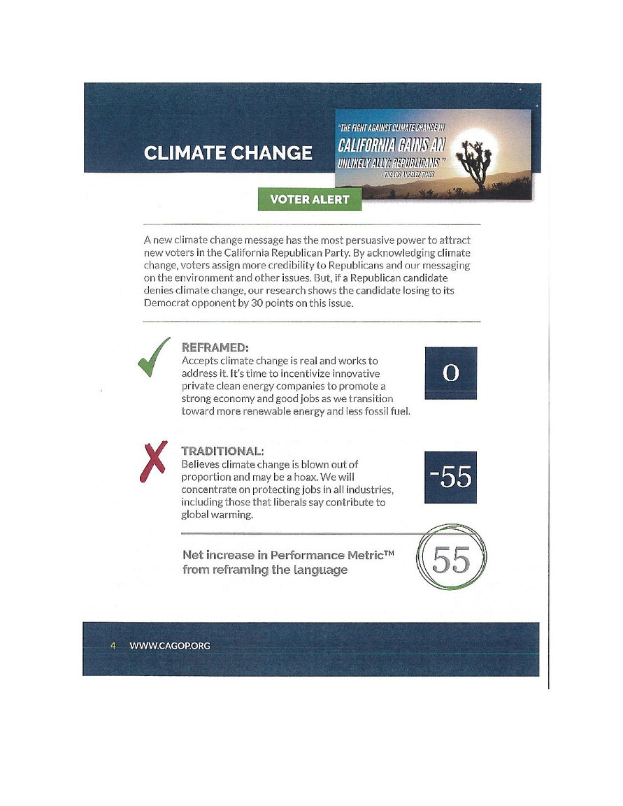Climate Change-page-001.jpg