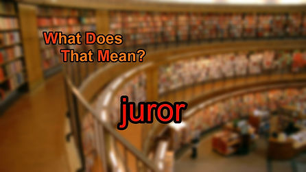 what does that mean juror.jpg
