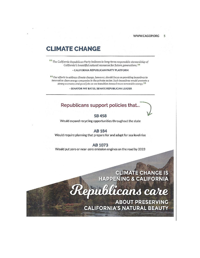 Climate Change-page-002.jpg