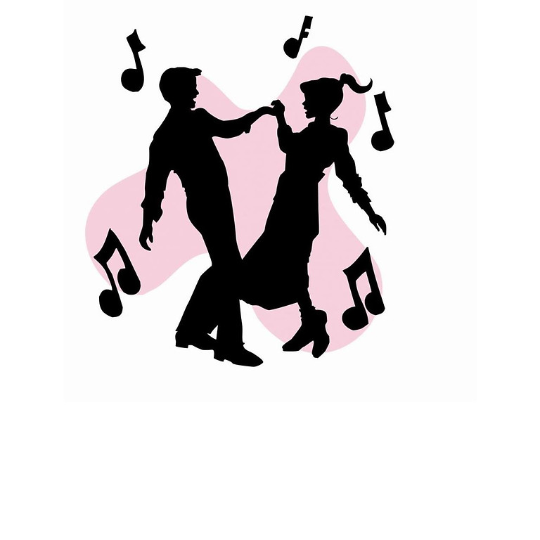 Rock Around The Clock - Oldies But Goodies Dinner and Dance Party