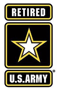Retired U.S.Army.jpg