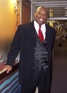 Big B in Black Suit.jpg