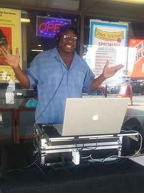 DJ Big B Promoting 2.jpg