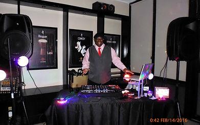 DJ Big B at Club jazzy Brown.jpg