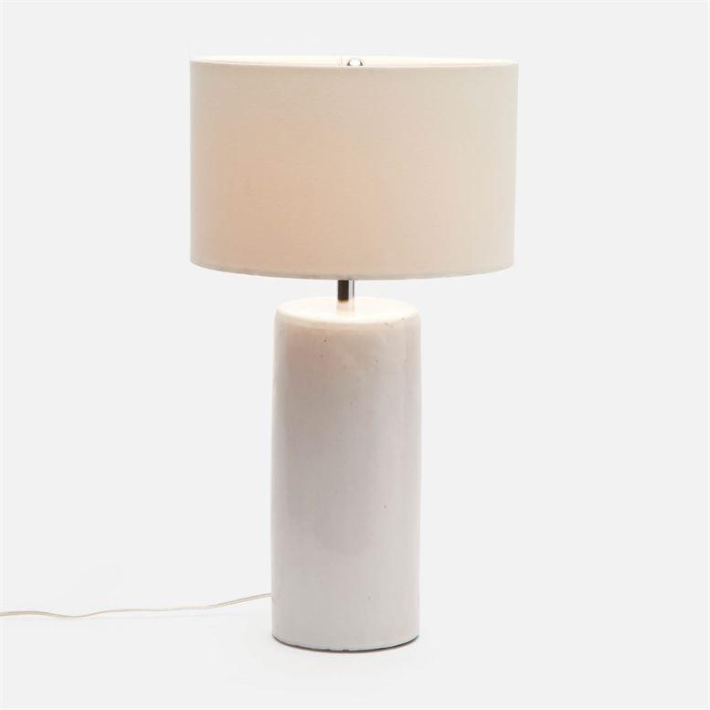 Leroy Table Lamp