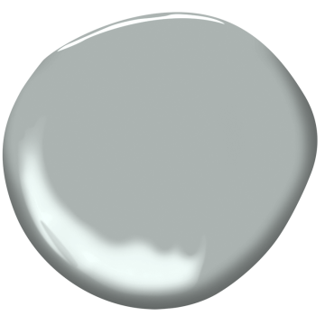 HC-165 (1)