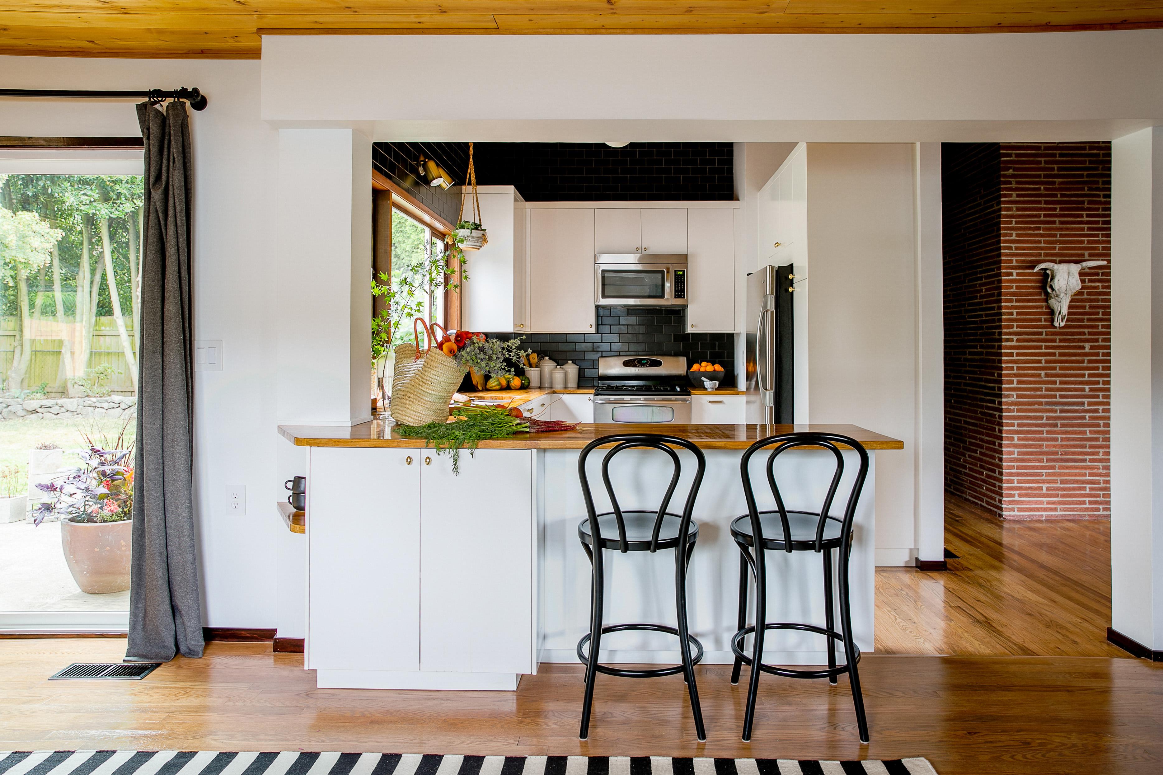annie wise interior design