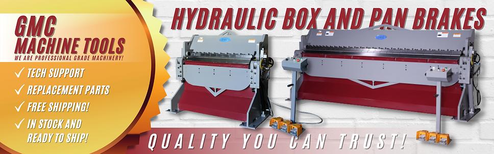 Hydraulic Box and Pan Brakes Banner.png