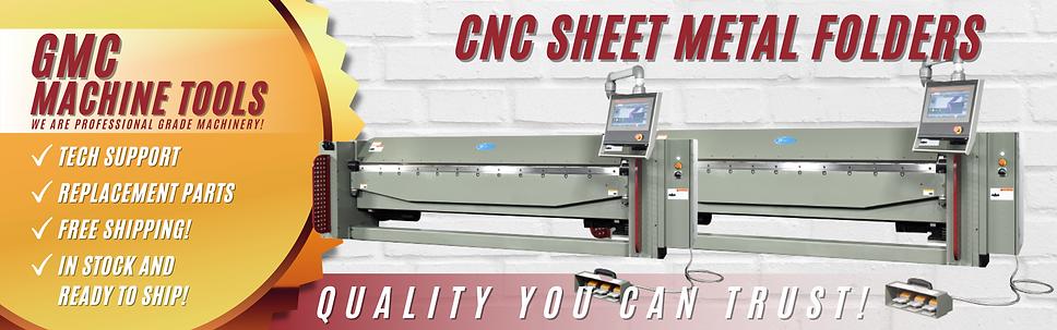 cnc sheet metal folders.png