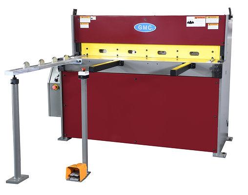Hydraulic Shears - HS-0410MD