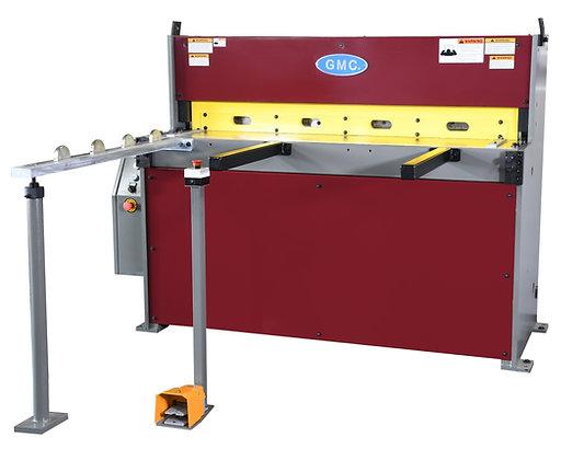 Hydraulic Shears - HS-0610MD