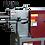 Thumbnail: Bead Roller Bending Machine - BBM-12E