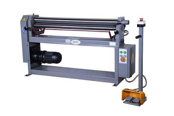 Power Slip Roll - PSR-5014-3PH