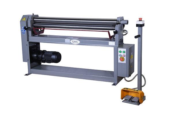 Power Slip Roll - PSR-5014-1PH