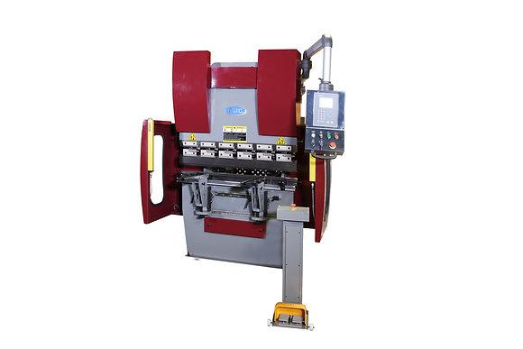 Hydraulic Press Brake - HPB-4504CNC