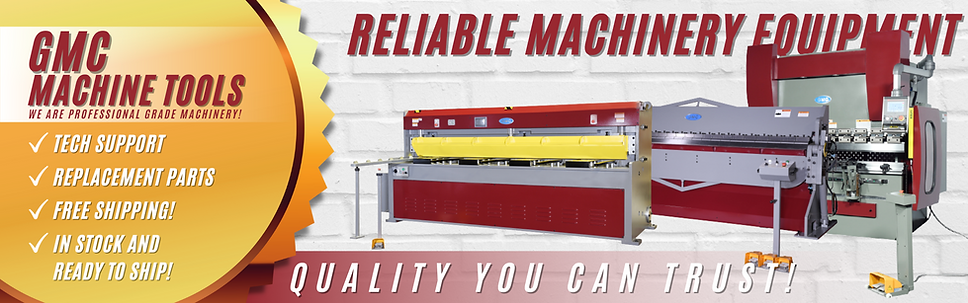 roll bending machines for sale