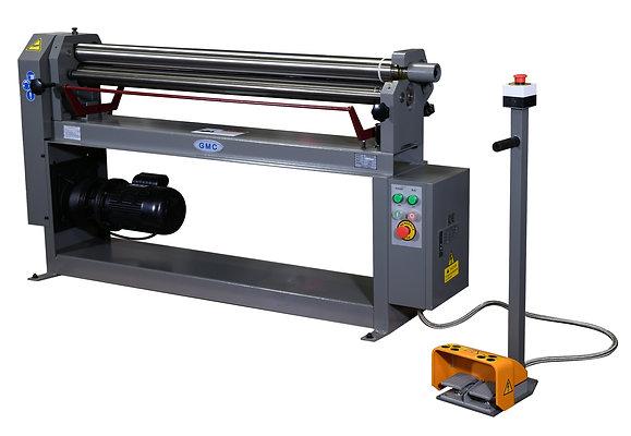 Power Slip Roll - PSR-5016-1PH