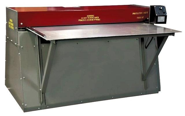 Diamond Forming Machine - DFM-20