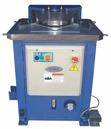 Heavy Duty Hydraulic Notcher - HN-25HA