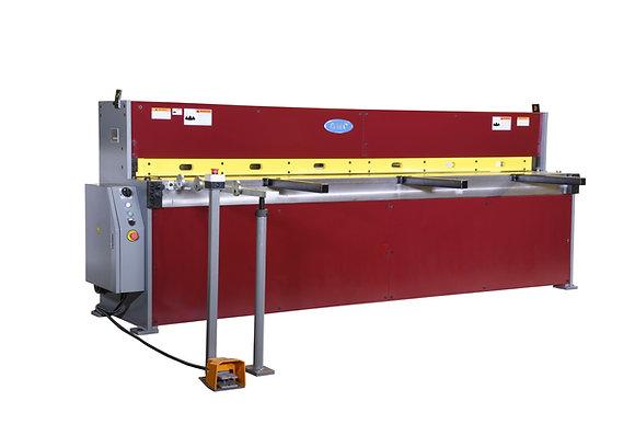 Hydraulic Shears - HS-0810MD