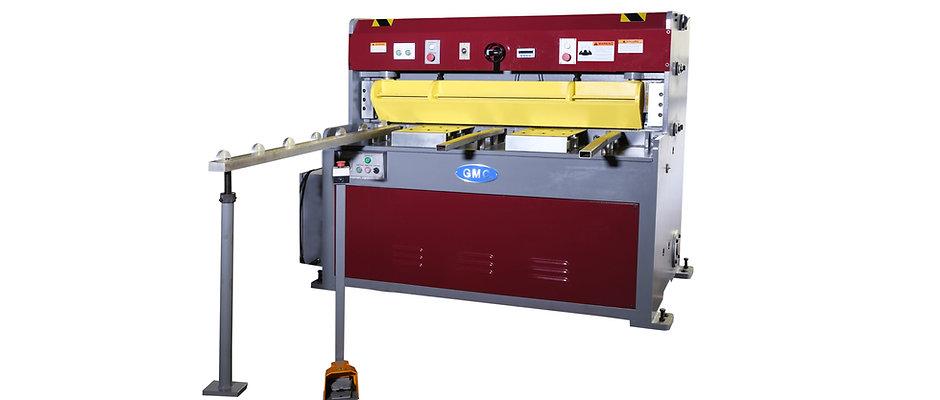Heavy Duty Hydraulic Shears - HS-0425E
