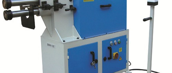 Power Bead Bending Machine - BBM-08E