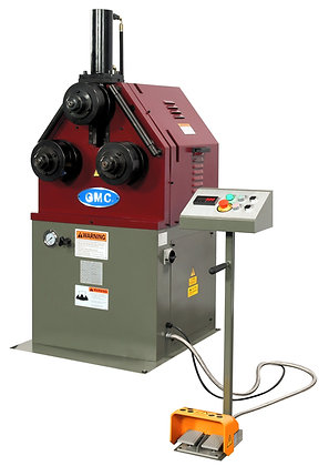 Power Ring & Angle Roll Bender - PRB-55H