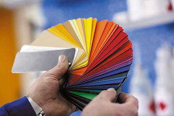 Farben RAL.jpg