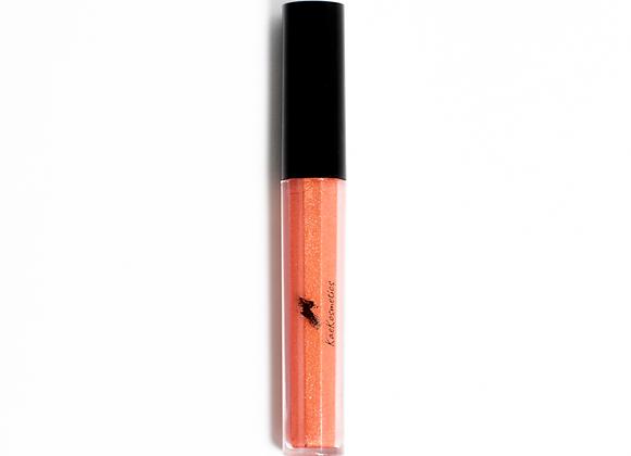 Crystal Pink | Gloss