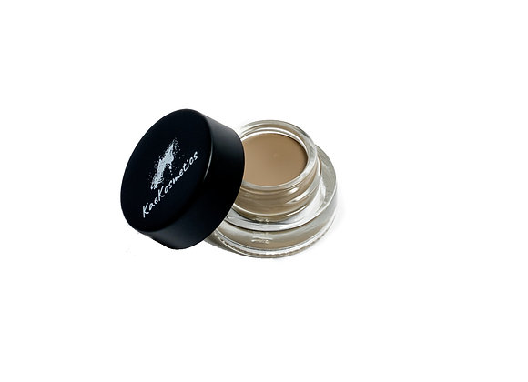 Blonde Forever Brow Balm |  Brows