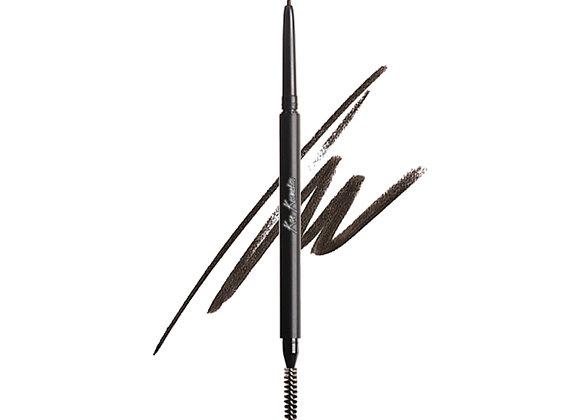 Ebony Micro Brow Pencil | Brows