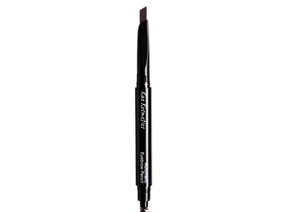 Auburn Automatic Pencil | Brows