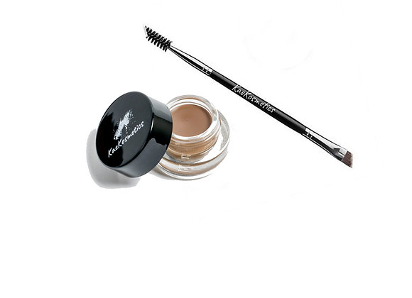 Auburn Forever Brow Bundle | Brows