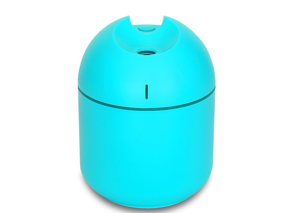 Humidifier Diffuser | Blue