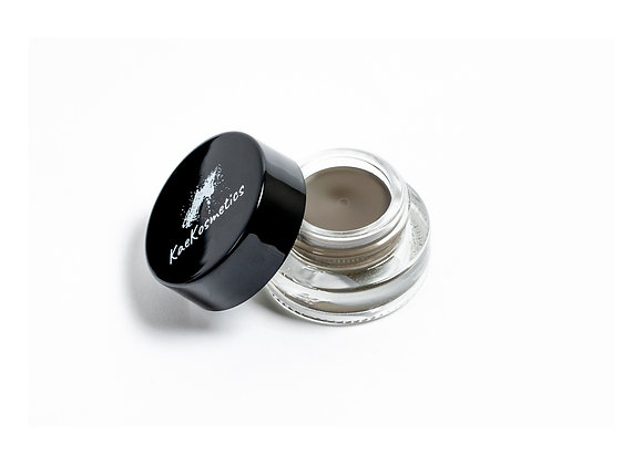 Dark Brown Forever Brow Balm | Brows